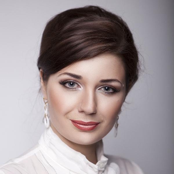 Интервью с заместителем директора «ПКФ СИСТЕМА»