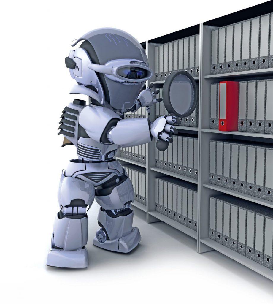 Охрана авторских прав, договорные обязательства