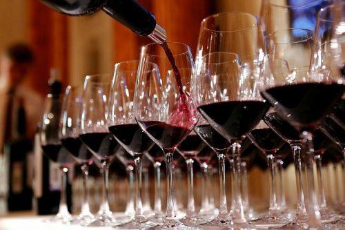 В России впервые зарегистрировано географическое указание в отношении винодельческой продукции